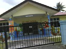 ..:Sekolah ku Syurga ku:..