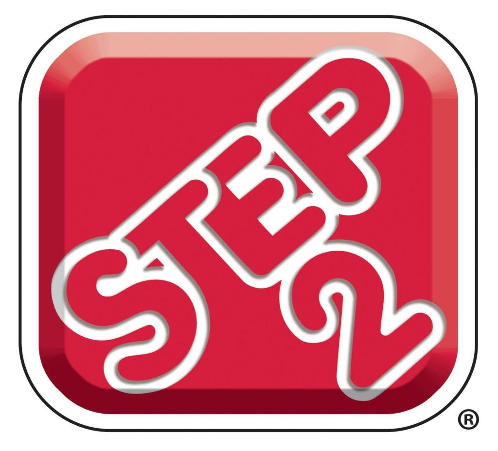 Review Step2 Soccer Ball Toy Chest Amp Little Helper S