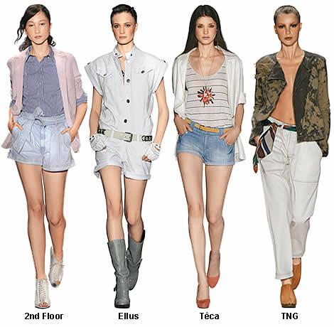 http://2.bp.blogspot.com/-Q-266crHjjo/TfEByHbERFI/AAAAAAAAAFY/MMv_WbZ4_ZE/s1600/255_moda-o-melhor-da-estacao-jeans-floor-ellus-teca-tng.jpg