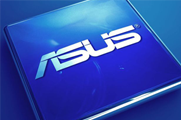 Asus Touchscreen Laptops