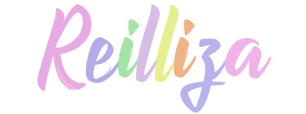 Reilliza