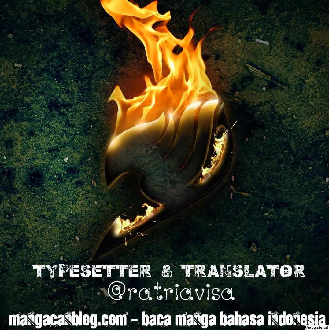 Dilarang COPAS - situs resmi www.mangacanblog.com - Komik fairy tail 353 - penyucian sihir hitam 354 Indonesia fairy tail 353 - penyucian sihir hitam Terbaru |Baca Manga Komik Indonesia|Mangacan