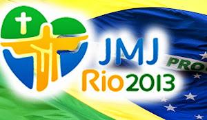 Momento importante para o Brasil
