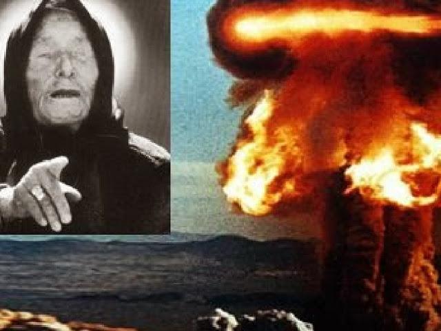 predicciones-Baba-Vanga-2016-apocalipsis