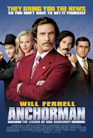 the anchorman 2004