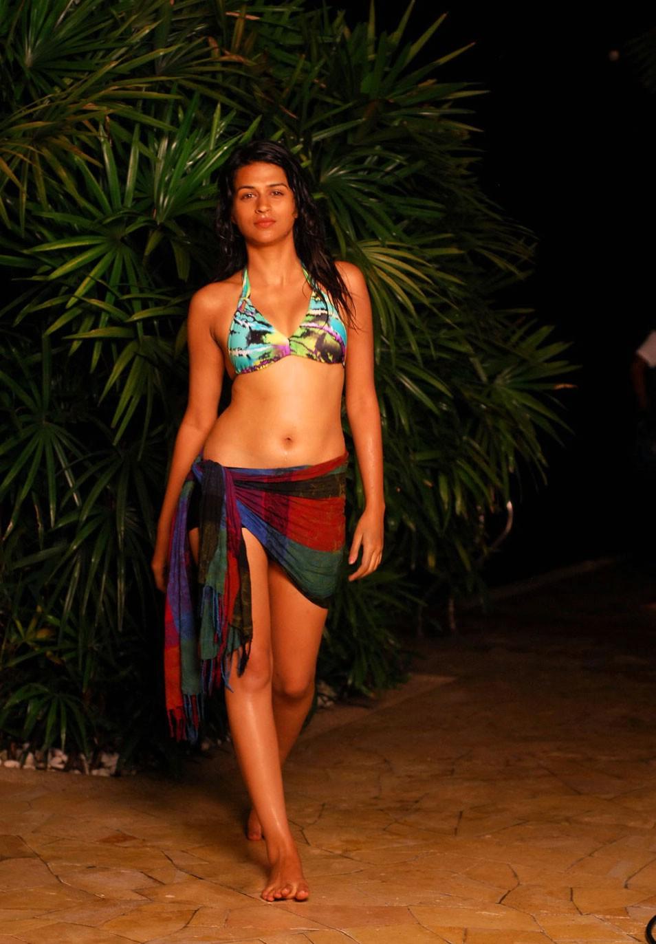 Bikini Iga Wyrwal nude (28 photo), Hot