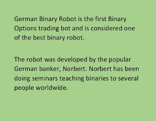robot machine quotes pictures images german binary
