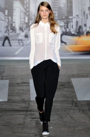 DKNY-Spring-2013-Collection-12