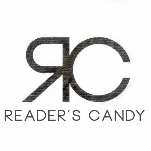 Reader's Candy