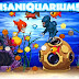Insaniquarium Deluxe Game Free Download Full Version