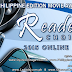 3rd Philippine Edition Movie Awards 2015 Readers Choice Online Poll