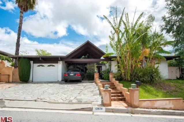 Granada Hills Home Designs Html on