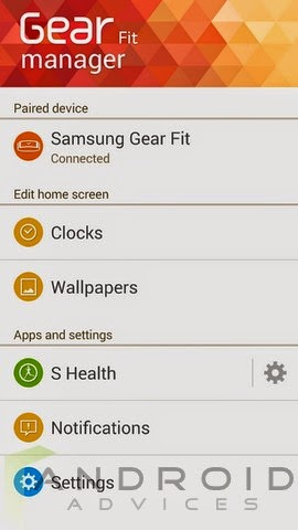http://android-developers-officials.blogspot.com/2014/04/samsung-galaxy-s5-tips-tricks-best.html