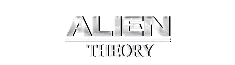 Alien Theory | Ancient Aliens