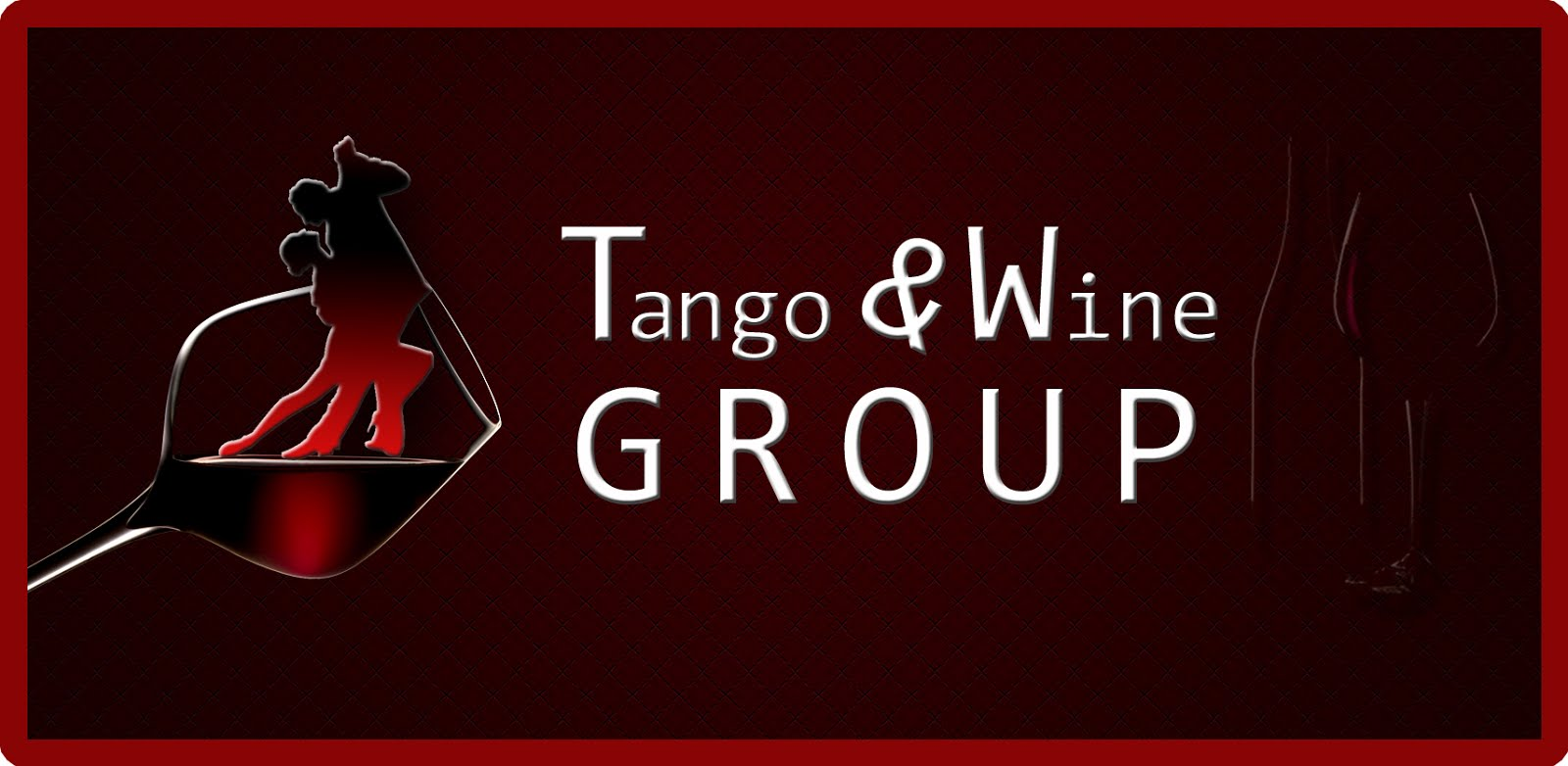TANGO&WINE GROUP ORGANIZZA