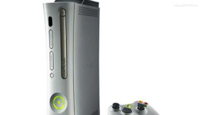 xbox 360 game console spesifikasi dan harga di atas harga xbox 360 ...