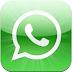 Download Gratis Aplikasi WhatsApp Messenger untuk iPhone dan iPod Touch Sekarang Juga!
