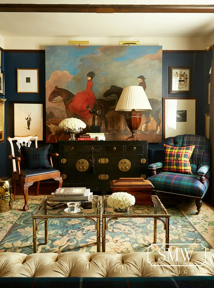 meacham chat rooms Search 4 meacham, sk kids room and nursery designers to find the best kids room and nursery designer for your project  make sure you chat with your meacham,.