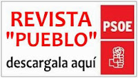 Revista PUEBLO