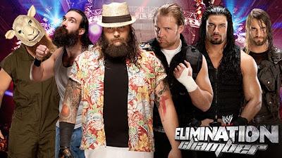 http://2.bp.blogspot.com/-Q-ElezxnyyA/Uu58yNZrlGI/AAAAAAAABAM/in9nkw_dui0/s1600/The+Wyatt+Family+vs+The+Shield.jpg