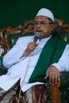 http://karangtarunabhaktibulang.blogspot.com/2013/05/pengajian-al-hikam-online-dari-pondok-al-muhibbin.html