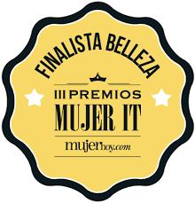 Premios Mujer IT