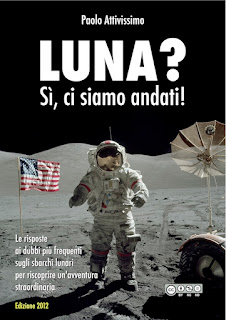 Leggi online o acquista su carta &quot;Luna? S, ci siamo andati!&quot;