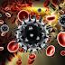 Cientistas descobrem modo de destruir vírus da AIDS