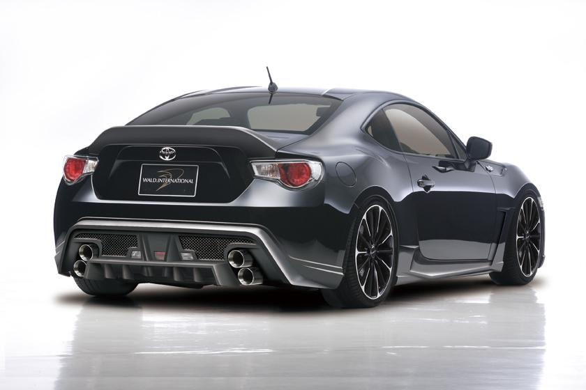 Wald+Toyota+GT86+2.jpg