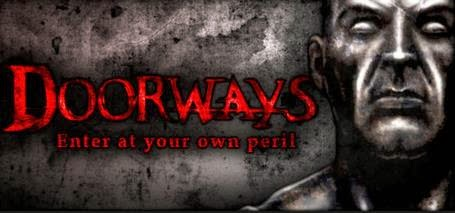 Download Doorways Chapter 1 and 2 Crack