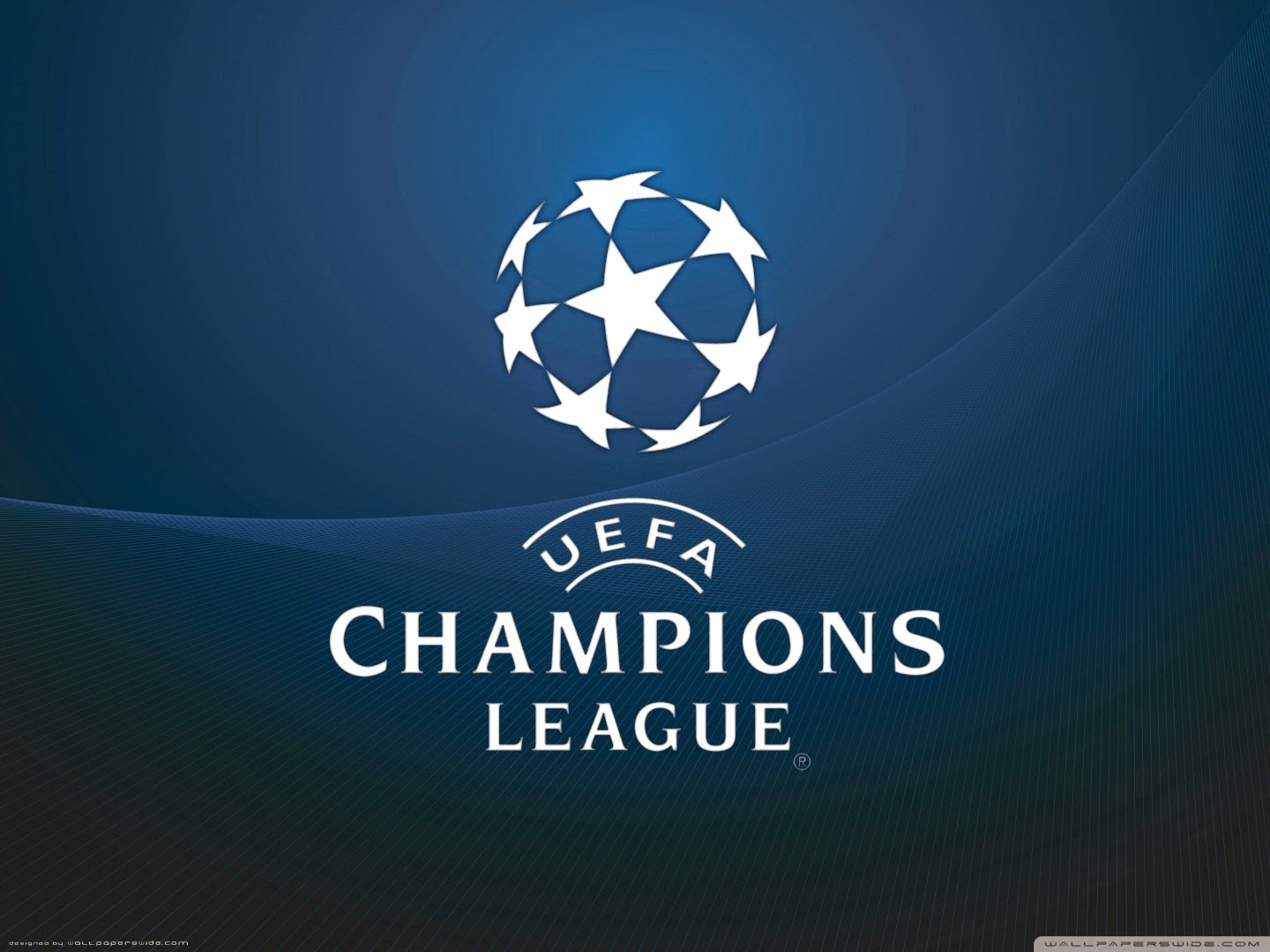UEFA Champions League 2015 Free-To-Air Broadcasting Channels