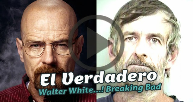 the-real-walter-white-cochabandido-blog-mundial