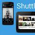 Shuttle+ Music Player v1.5.4 APK indir