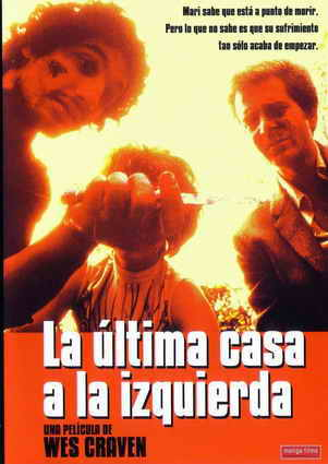 http://2.bp.blogspot.com/-Q-O0_a5s4lo/WYFdGLP679I/AAAAAAAAFlQ/3BVfof9aAiYbYZtNRuHYf0LogA1Z7F8MACK4BGAYYCw/s1600/LaUltimaCasaALaIzquierda1972.jpg