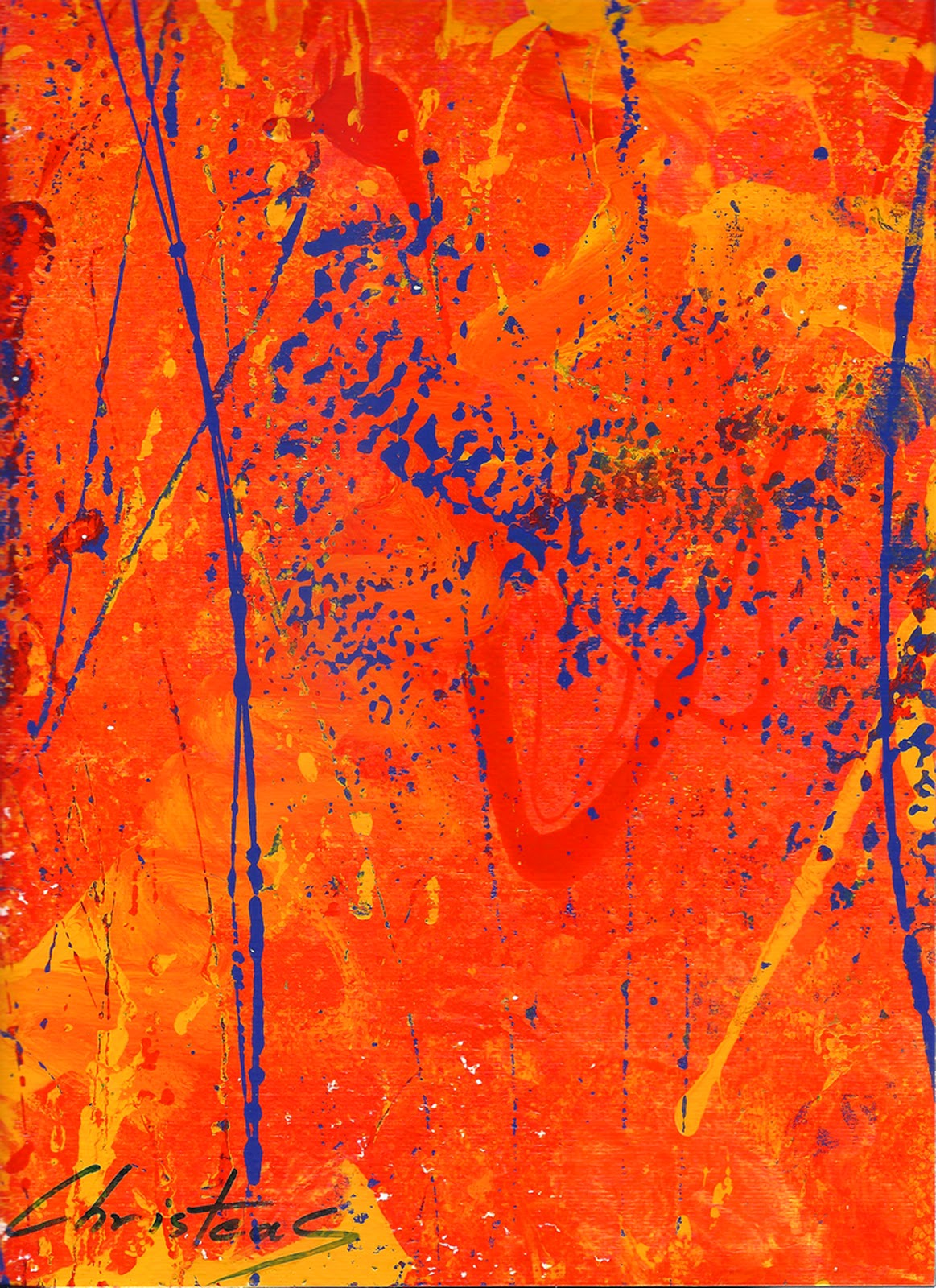 http://2.bp.blogspot.com/-Q-PC_EyDwkI/UJ1Ee4ztNYI/AAAAAAAAL98/lZum6i2J-ro/s1600/Abstract-painting-RED.jpg