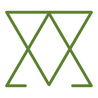 símbolo alquímico del arsénico