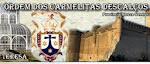 OCDS - Comunidade Santa Teresa - Curitiba