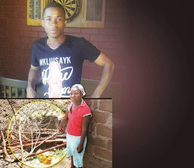 Lelaki cuba bunuh diri 3 kali kini merayu bantuan kewangan untuk bayar bil perubatannya