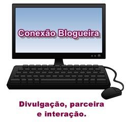 http://conexaoblogueira.blogspot.com.br/