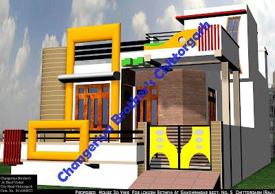 Home Naksha Image | Joy Studio Design Gallery - Best Design: www.joystudiodesign.com/home/home-naksha-image.html