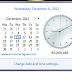 Hari ini adalah tanggal cantik 11-12-13
