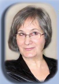 Mercedes Del Pilar Gil Sánchez
