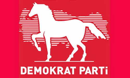 Demokrat Parti