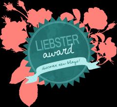 Bardzo spóźniony post-Liebster Award