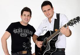 Ricardo e João Fernando