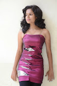 Actress Vrushali Hot Photo shoot Gallery-thumbnail-19