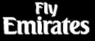 fly emirates logo 128x128 wwwpixsharkcom images