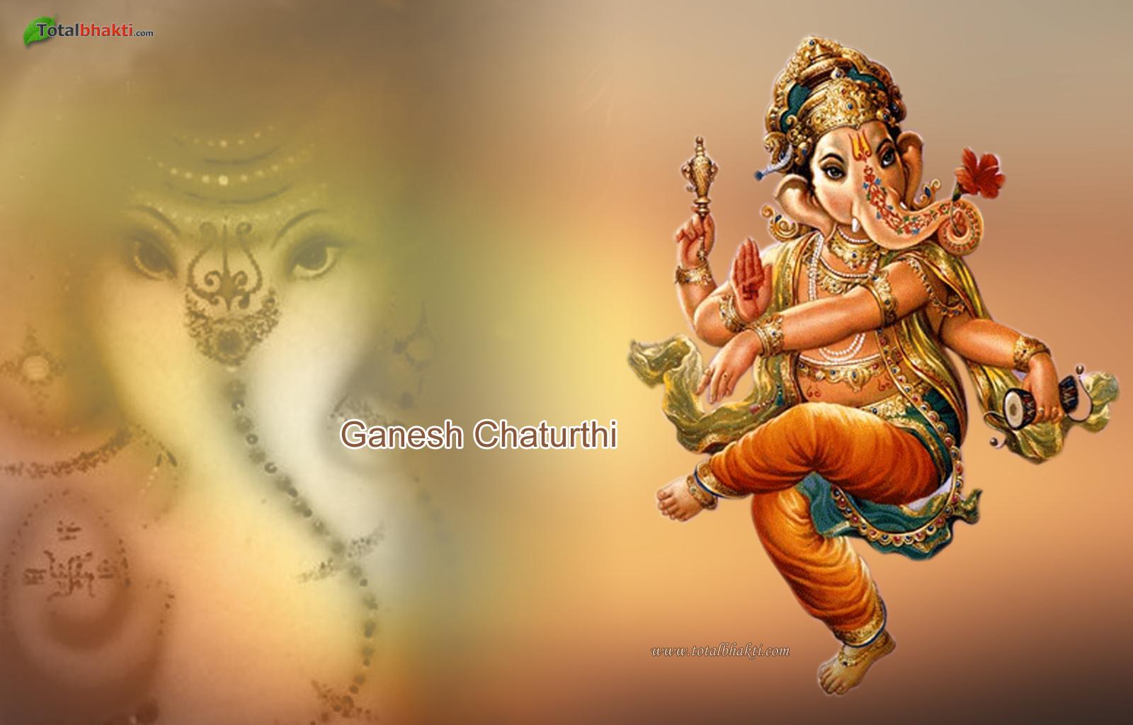 ganesh chaturthi - photo #14