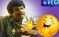 Senthil and Goundamani Best Comedy 18-12-2014