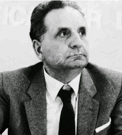 Rocco Chinnici doveva morire!